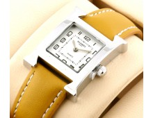 HERMES H Ladies Watch