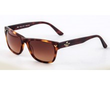 Police wayfarer sunglasses