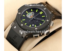 Hublot FIFA fifa big bang Limited Edition