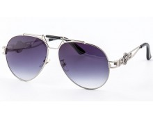 versace sunglasses  Men's Aviator