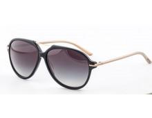 Tomford Snowdon Sunglasses