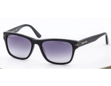 PRADA Avocet Exclusive Sunglasses