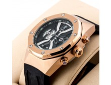 Audemars Piguet Royal Oak Concept Tourbillon