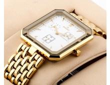 Rado Centrix Chronometers