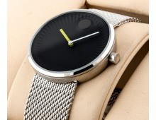 Movado EDGE Men's watch AAA+