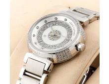 Louis Vuitton Tambour Ladies Watch