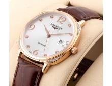 Longines Grande Classique Watche
