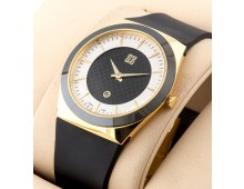 Givenchy Exclusive Quartz PVC