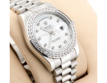 Rolex President Day Date Exclusive AAA+