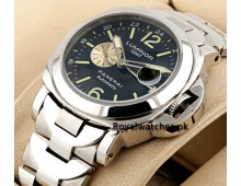 Luminor  Panerai Exclusive AAA  Gmt