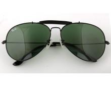 Ray Ban OUTDOORSMAN II AAA+ Diamond Hard Exclusive Sunglasses