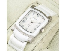 Original Heiqn Brand Classic Quartz white Ceramic