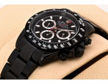Rolex Cosmograph Daytona Special Edition