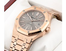 Audemars Piguet Limited Edition Fully Automatic AAA+