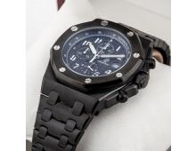 Audemars Piguet Limited Edition Royal Oak Offshore Chronograph