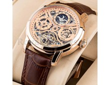 Patek Philippe grand complications AAA+