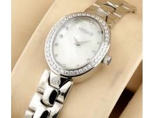 Versace Pearl Ladies Watch