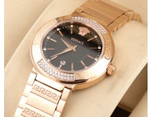 Versace VANITAS Ladies Watch