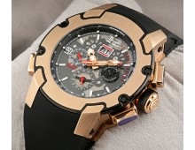 Richard Mille RM 031 Limited Edition