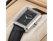 Chanel Geneve Ladies Watch