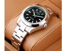 Rolex Oyster Perpetual pro-hunter  Milgauss