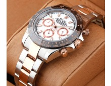 Rolex Cosmograph Daytona Limited Edition AAA