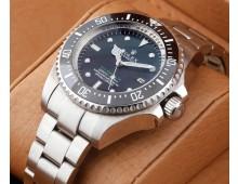 Rolex Deepsea Sea Dweller AAA