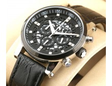 Montblanc Timewalker Limited Edition