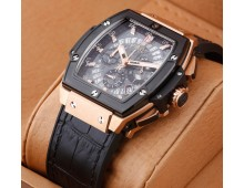 Hublot MP-06 Senna Champion