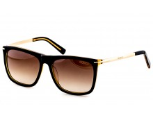 Gucci Exclusive Acetate + Metal Exclusive Sunglasses 2018 Model