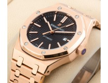 Audemars Piguet Limited Edition Royal Oak Offshore Automatic AAA+