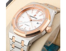 Audemars Piguet ROYAL OAK AAA+