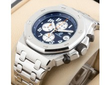 Audemars Piguet Royal Oak Offshore Chronograph Watch AAA+