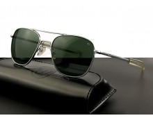 AO  Pilot Sunglasses | American Optical Aviators‎