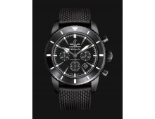 Breitling Superocean Héritage Chronoworks AAA+ Limited Editions