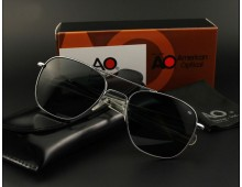 AO Pilot Sunglasses | American Optical Aviators