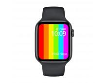 Apple IWatch Series 6-HW26+ 44mm Smart Watch + Fitness Tracker
