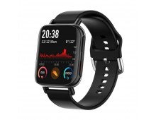 iWatch Series 3 37.5mm Smart Watch + fitness tracker