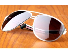 BMW Exclusive Sunglasses