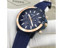 Fossil Exclusive men's Watches (orignal)