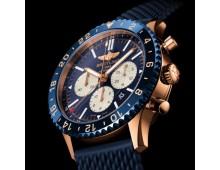 Breitling Navitimer Chronograph AAA+