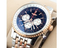Breitling Navitimer 1884 Chronograph AAA+