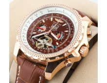 breitling bentley motors special edition AAA+