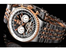 Breitling Chronometre Navitimer