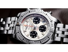Breitling Chronomat Baselworld Limited Edition