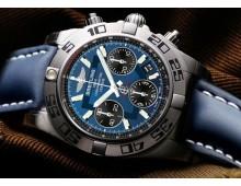 Breitling Chronomat 41 Baselworld