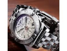 Breitling 1884 Chronometre Certifie AAA+