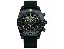 Breitling Jet Chronomat 44 Limited Edition