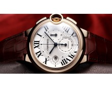 Cartier Ronde Solo XL AAA+