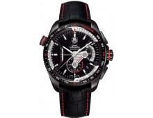 Tagheuer Grand Carrera Calibre 36 RS2 AAA